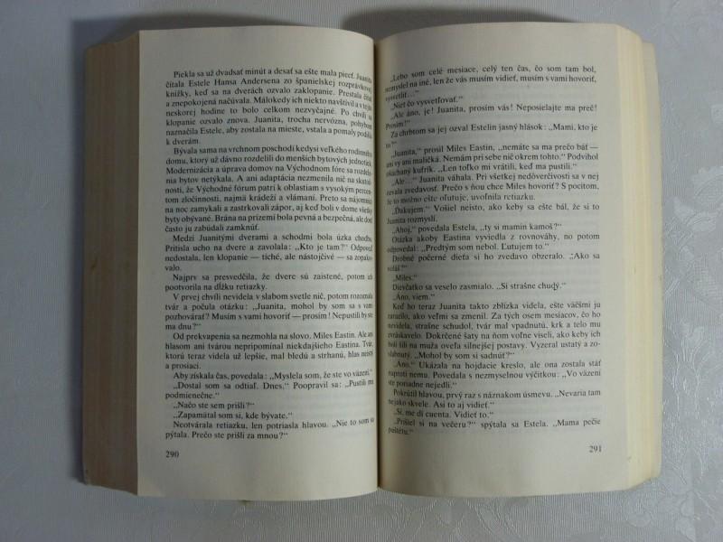 Penzomnci - Arthur Hailey Datab ze knih